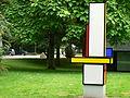Bottrop Sculpture 04.JPG