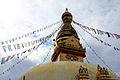 Boudanath Stupa, Kathmandu.jpg