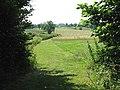 Boudica's Way - geograph.org.uk - 1378624.jpg