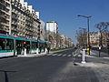 Boulevard Soult 2013-2.JPG