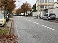 Boulevard Verdun Fontenay Bois 1.jpg