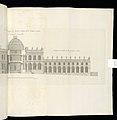 Bound Print (France), 1745 (CH 18292817-2).jpg