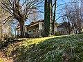 Boundary Street, Waynesville, NC (39750722943).jpg