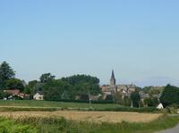 Bourg de La Bussière.png