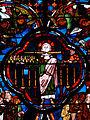 Bourges - Cathédrale - Vitraux -10.jpg