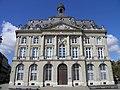 Bourse maritime (Bordeaux).jpg