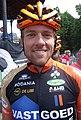Boussu - Grand Prix Criquielion, 17 mai 2014, départ (B124).JPG