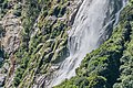 Bowen Falls in Fiordland National Park 03.jpg