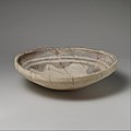 Bowl MET DP104227.jpg