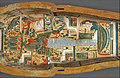 Box of an Anthropoid Coffin MET DP372935.jpg