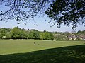 Box playing fields - geograph.org.uk - 445901.jpg