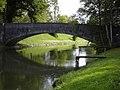Brücke am Kanal - panoramio.jpg