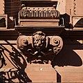Brabenter Str. 55 detail 2.jpg