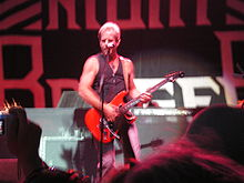 Brad Gillis from Night Ranger.jpg