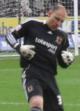 Brad Guzan Hull City v. Queens Park Rangers 29-01-11 1.png