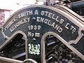 Bradford Industrial Museum Parawind ring spinner 4972.jpg