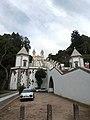 Braga, Bom Jesus do Monte, escadório (8).jpg