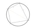 Brahmagupta's formula Sketch.png