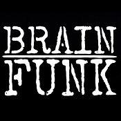 Brain Funk logo.jpg