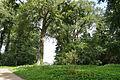 Brandenburg, Caputh, Schloss Caputh NIK 6460.JPG