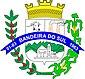 Brasão de Bandeira do Sul