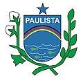 Brasão de Paulista-PB.jpg