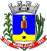 Brasao de Morro Agudo.png