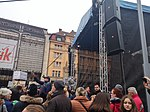 Bratislava Slovakia Protests 2018 March 16 03.jpg