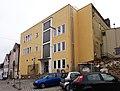 """Brauerei """"Wolferstetter"""" in Vilshofen a.d. Donau.jpg"""