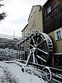 Braun Mühle, Ölmühle Dörnthal (1).jpg