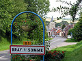 Bray-sur-Somme panneau 1.jpg