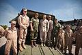 Brazilian Commandant visits Camp Lejeune 120627-M-PH073-199.jpg