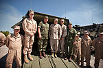 Brazilian Commandant visits Camp Lejeune 120627-M-PH073-199.jpg