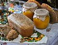 Breads from Kurmaeva 01.jpg