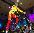 Bredene - Handzame Classic, 20 maart 2015, vertrek (B021).JPG
