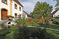Breitenbrunn Pfarrgarten.jpg