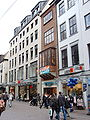 Bremen-Germany-Images-56.JPG