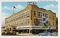 Brenham TX - St. Anthony Hotel (NBY 430521).jpg