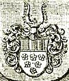 Brenkenhoff Wappen sw.jpg