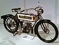 Brennabor 250 cc HT 1904.jpg