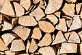 Brennholzstapel, 160730, ako.jpg