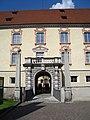 Bressanone, palazzo vescovile 00.JPG