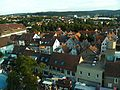 Bretten from Ferris Wheel2.JPG