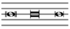 Breve notation.png