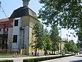 Brewery in Jagodina - panoramio.jpg