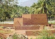 Brick likn india