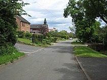 Bricklehampton - geograph.org.uk - 852182.jpg