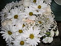 Bridal Bouquet (2) (2213030464).jpg