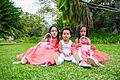 Bridesmaids in Cape Town.jpg