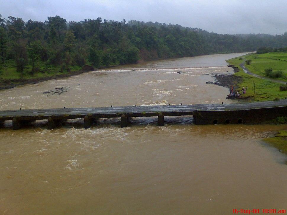 Bridge-DSC01387